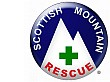Scottish Mountain Rescue page